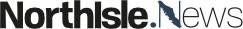 NorthIsle News logo